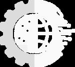 product_kv_icon